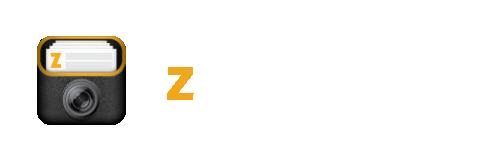 zInspector Logo